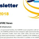 Newsletter No-2 2018