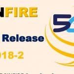 Press Release 2018-2