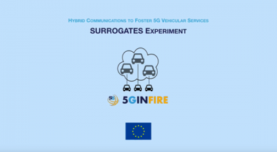 5ginfire_surrogates